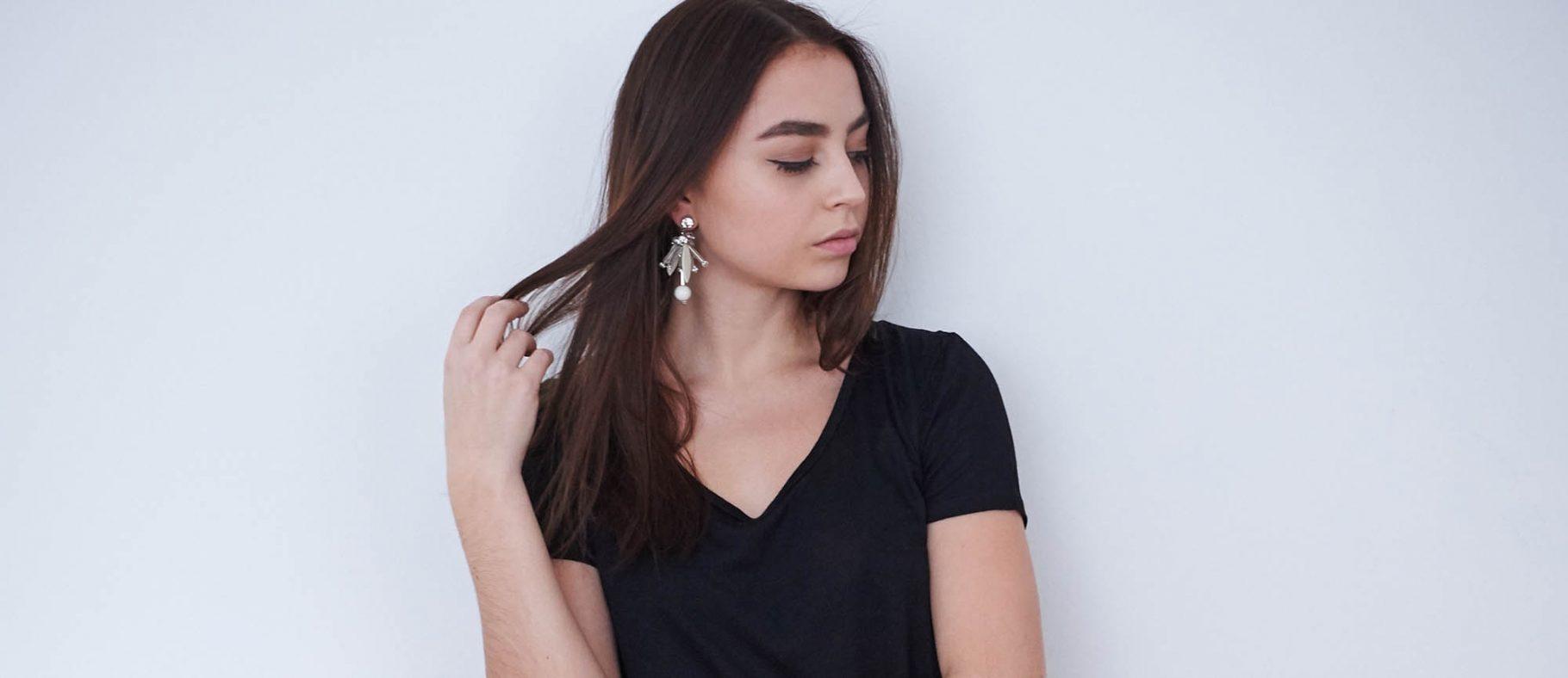 Alina – 15 Fakten über mich