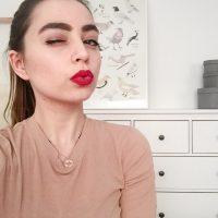 limecrime-lippenstift-look-by-bipa-matte-lippenstifte-matte-lipsticks-nyximg_2868