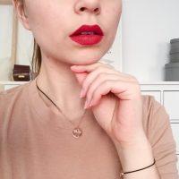 limecrime-lippenstift-look-by-bipa-matte-lippenstifte-matte-lipsticks-nyximg_2876