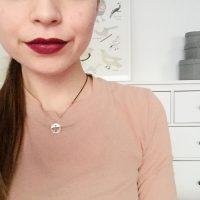 limecrime-lippenstift-look-by-bipa-matte-lippenstifte-matte-lipsticks-nyximg_2912