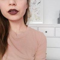 limecrime-lippenstift-look-by-bipa-matte-lippenstifte-matte-lipsticks-nyximg_2995