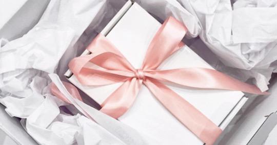 geschenke zum valentinstag anders und g nstig. Black Bedroom Furniture Sets. Home Design Ideas
