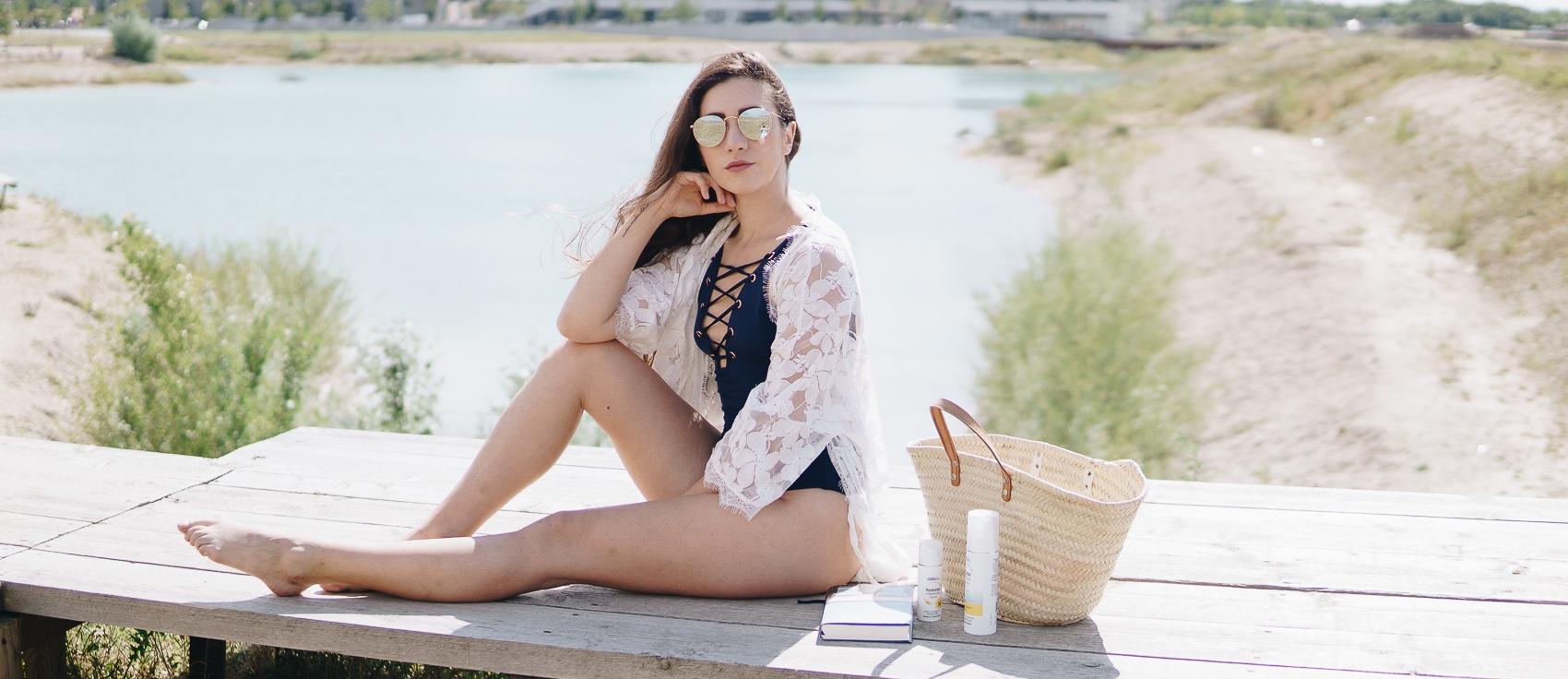 LSF 30: Wohin geht es für mich in den Urlaub?