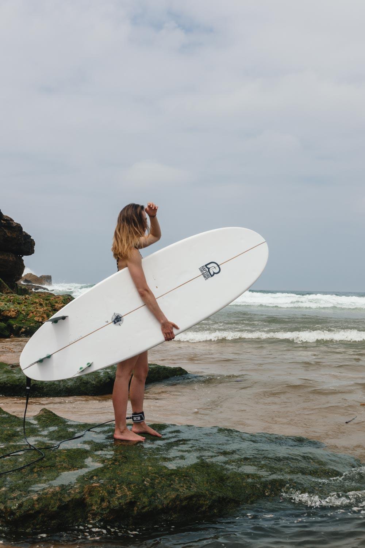 2 Wochen alleine reisen |Rapture Surfcamp Portugal